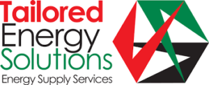 tailored energy solutions